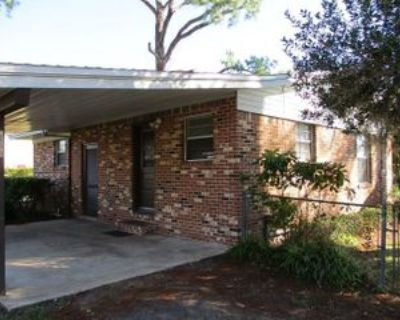 2800 N 4th St, St Augustine, FL 32084 2 Bedroom House