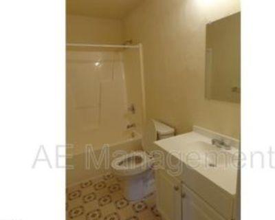 31 Carver Cir, Portsmouth, VA 23701 1 Bedroom Condo