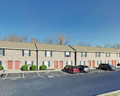 12042 Morningside Dr, Louisville, KY 40229 Studio Condo
