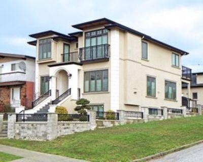 3197 East 7th Avenue #Suite, Vancouver, BC V5M 1V6 2 Bedroom House