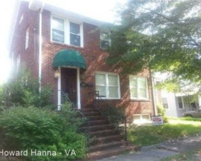 944 Harrington Ave, Norfolk, VA 23517 4 Bedroom House