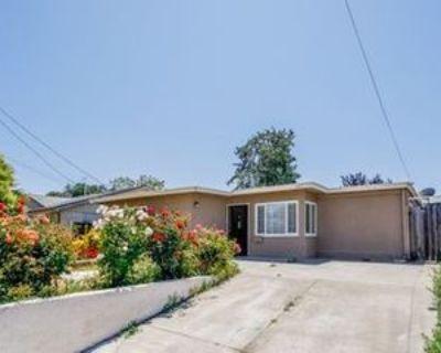 501 Marina Rd, Bay Point, CA 94565 4 Bedroom House