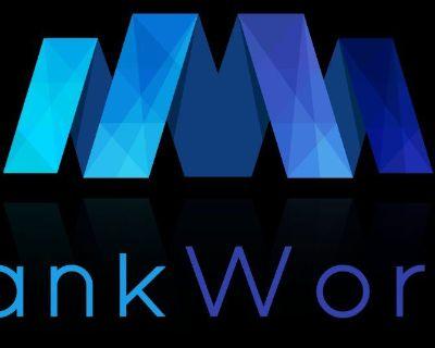 Rank Works