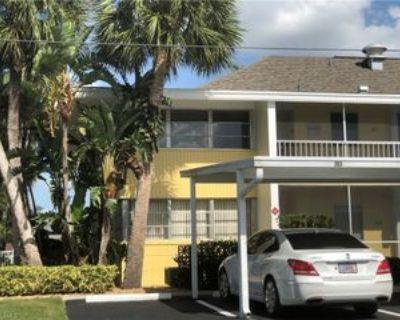 4613 Se 5th Ave #203, Cape Coral, FL 33904 2 Bedroom Condo