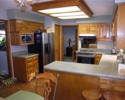 14721 South Seminole DriveBEDROOM 1Bhttps://livehomeroom.com/navaho, Olathe, KS 66062 1 Bedroom Apartment