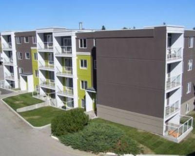 4455 Greenview Drive Northeast, Calgary, AB T2E 6M1 2 Bedroom Apartment