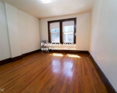 Summer St #Somerville, Somerville, MA 02143 Studio Apartment