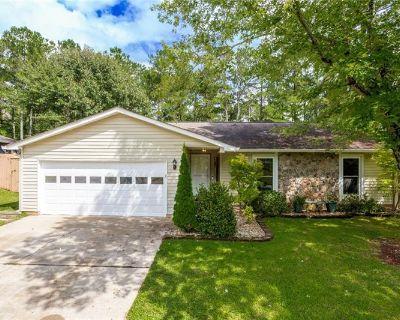 Single Family Home Forsale in Alpharetta GA