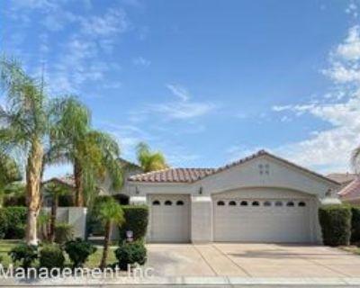 37 Calle Del Norte, Rancho Mirage, CA 92270 3 Bedroom House