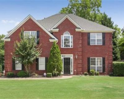 205 Blairshire Close, Roswell, GA 30075 3 Bedroom House
