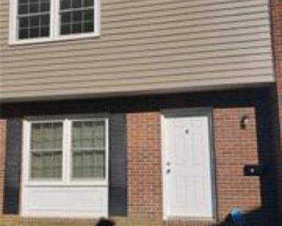 406 Savage Dr #F, Newport News, VA 23602 3 Bedroom House