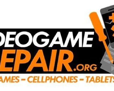 Xbox 360 Repair Service AL