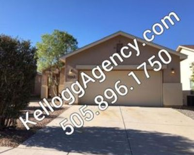 3723 Buckskin Loop Ne, Rio Rancho, NM 87144 3 Bedroom House