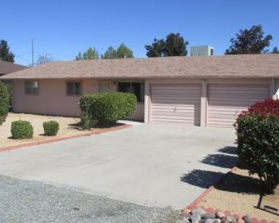 8030 E Nancy Rd, Prescott Valley, AZ 86314 3 Bedroom House
