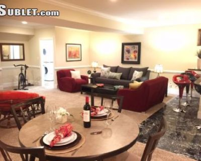$4500 3 apartment in Annandale