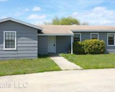 801 Hackberry St, Copperas Cove, TX 76522 3 Bedroom House