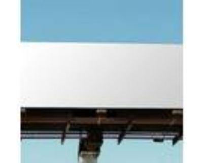 Louisville, KY Billboard - for Rent in Louisville, KY