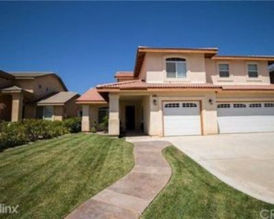11264 Bridle Ln #Victorvill, Victorville, CA 92392 4 Bedroom House