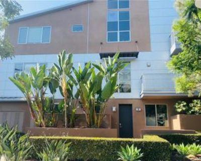 99 Lennox, Irvine, CA 92612 3 Bedroom Condo