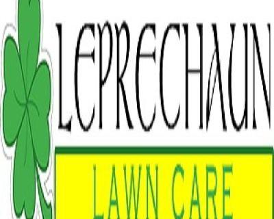 Leprechaun Lawn Care