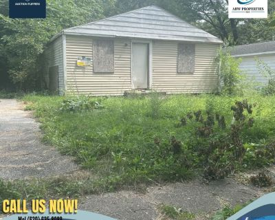 4792 Sq.Ft. for Sale in Springfield, IL