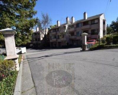 118 Pacific Avenue, Auburn, CA 95603 2 Bedroom Condo