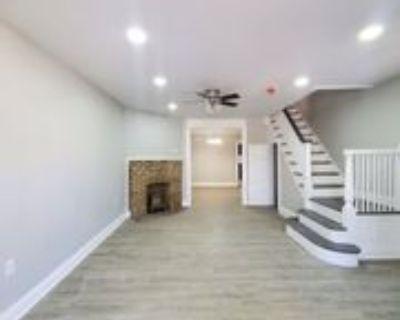 5420 W Berks St, Philadelphia, PA 19131 4 Bedroom House