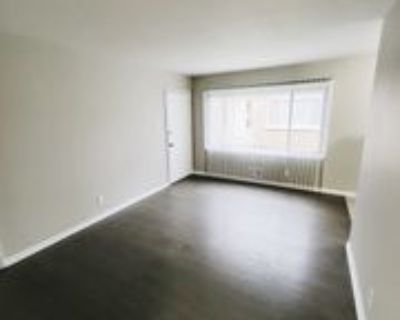 5544 S O Brien Ave #1, Cudahy, WI 53110 2 Bedroom Apartment
