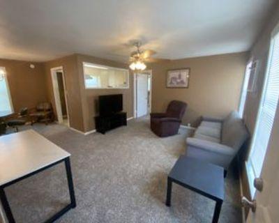 545 Bensdale Rd #B, Pleasanton, TX 78064 1 Bedroom Apartment