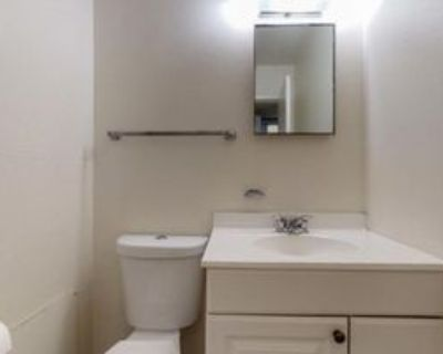 4601 Carlisle Blvd Ne #B3, Albuquerque, NM 87109 2 Bedroom Condo