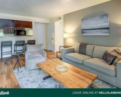 5700 S. Hulen St..5386 #2005, Fort Worth, TX 76132 2 Bedroom Apartment
