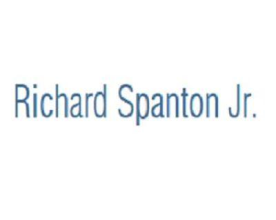 Richard Spanton Jr