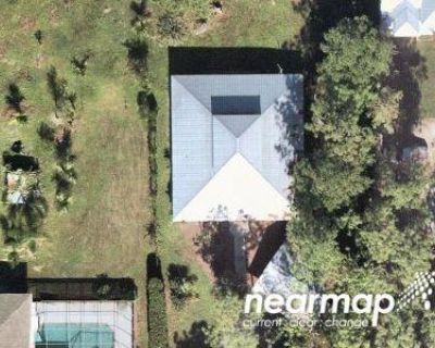 Preforeclosure Property in Naples, FL 34119 - Teak Wood Dr