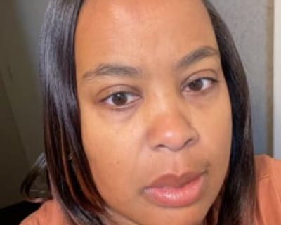 Shannon, 45 years, Female - Looking in: Union Union County NJ