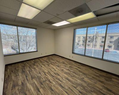 1760 Airway Office Suite #201