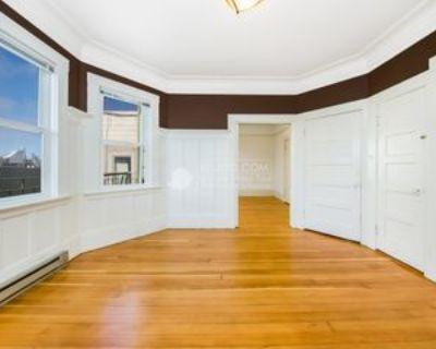 3478 18th St #6, San Francisco, CA 94110 1 Bedroom Apartment