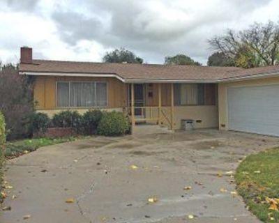 713 Tucker Ave, Paso Robles, CA 93446 3 Bedroom House