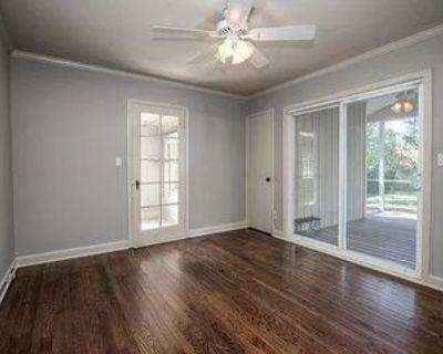 5938 Buena Vista St #Fairway, Fairway, KS 66205 2 Bedroom House