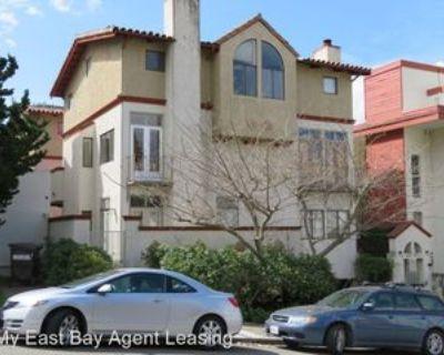 2570 Virginia St, Berkeley, CA 94709 2 Bedroom House