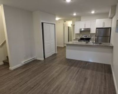 618 Langside St #1, Winnipeg, MB R3B 2T8 2 Bedroom Apartment