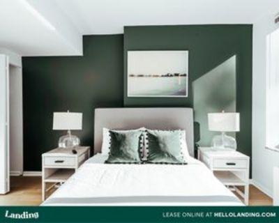 8155 East Fairmount Dr..228598 #20-2031, Denver, CO 80230 2 Bedroom Apartment