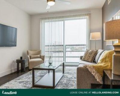 21603 Spring Plaza Dr.267223 #1333, Spring, TX 77389 1 Bedroom Apartment