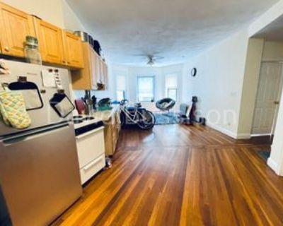 1482 Beacon St #26, Brookline, MA 02446 2 Bedroom Apartment