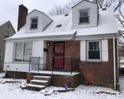 7745 Memorial Street - Giny LLC #1, Detroit, MI 48228 3 Bedroom Apartment