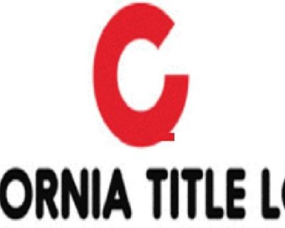 Car Title Loans Santa Clara