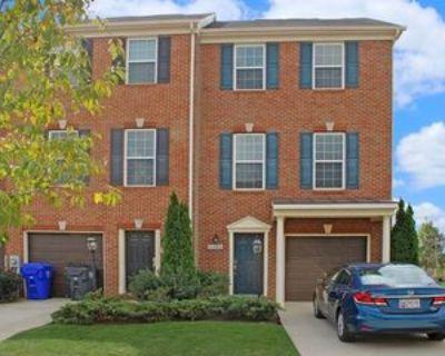11503 Sulphur Hills Pl W, White Plains, MD 20695 2 Bedroom House
