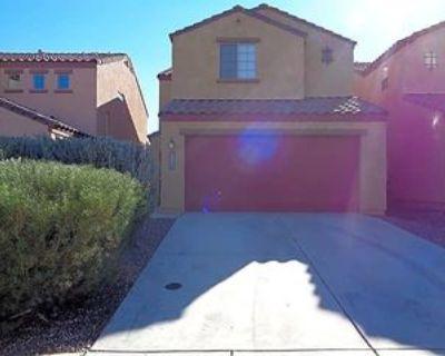 14368 S Camino El Galan, Sahuarita, AZ 85629 3 Bedroom House