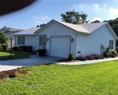 721 Bolivar St, Lady Lake, FL 32159 2 Bedroom Apartment