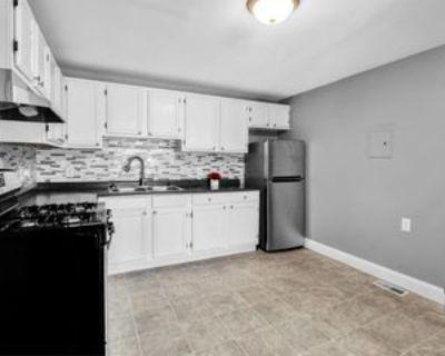 1073 1073 Grant Street - 6, Buffalo, NY 14207 1 Bedroom Condo