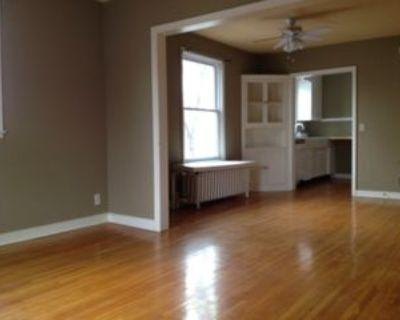 3433 Bryant Ave S, Minneapolis, MN 55408 1 Bedroom Condo